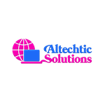 Altechtic Solutions